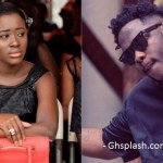 Runtown linked Fella to Naija Minister and MDK intercepted the text – Close source alleges