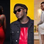 Medikal Says He Doesn't Trust Human Beings Anymore – Is He Referring To Fella Makafui?
