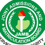 JAMB Releases 2019 UTME Results Today… Checkout