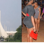 Our Wives Alone Can't Satisfy Us -Abuja Men Who Patronize Prostitute Confess… Checkout