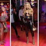10 worst dressed personalities at the 2019 VGMA