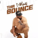 Download Mp3: D-Black – The Bounce