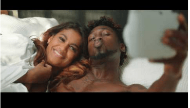 Video: Orezi - My Queen