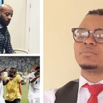I Wanted to Fly and Save Junior Agogo From Hospital but Jesus Christ Whatsapped me to Stop –  Prophet Obinim