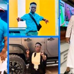 5 Facts You Probably Did Not Know About Shatta Bandle