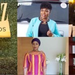 Top 10 Most fashionable female politicians in Ghana