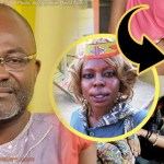 EXCLUSIVES VIDEO + PHOTOS: KENN AGYAPONG FINALLY LE@K MZBEL N@KED VIDEO AND PHOTOS (TOOWIRED)