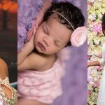 I Want More Movie Roles – Nana Ama Mcbrown Cries Out Loud after Child birth