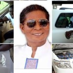 Check Out Full specs and details on how to Charge Kantanka engineless car powered by batteries (Video)