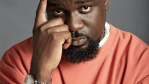 Sarkodie Joins Forbes 2019 List of Richest African Musicians | Check Out His Net Worth