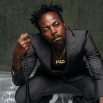 My Wife Sells Waakye But She Makes A Lot Of Money Than Most Of These So-Called Celebs'- Kwaw Kese