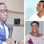 Ghanaian Celebrities Whose Careers Have Been Destroyed By Politics (+ Photos