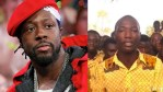 Rapper Wyclef Jean Is Looking For This Accra Academy Senior High School Rapper | Photo