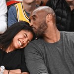 Take a look at Kobe's golden moments with his daughter Gianna who he died with on the helicopter
