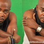 Cause of death of Highlife musician Kofi B revealed