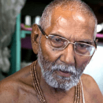 Meet The 120 Year Old Man Who Has Never Slept With A Woman Before (Photos)