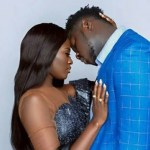 Fella Makafui And Medikal's Wedding Can Easily Overshadow Kennedy And Tracy's Wedding – Top 5 Reasons