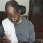 This Brother Needs Your Help, Not Financially, But a single Share Will Help