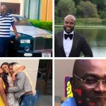 Kennedy Agyapong: All Properties The Business Mogul Owns – Luxury Cars, Mansions, Children And More | Video