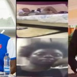 Kennedy Agyapong finally releases the sekztape of Obinim and a girl called Lavia (video)