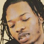 'Don't let good sex confuse your heart & make you think you are in love' – Naira Marley to ladies