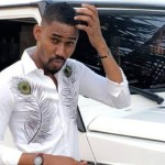 Nana Addo and his government are lying to us about the coronavirus figures – Ibrah One