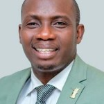 Most beautiful women have body odour because they think they are pretty. Don't marry them – Counselor Lutterodt