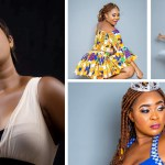 Check Out Stunning Photos Of Freelove, The Lady Who Was Rejected And Left In Tears By Ignatius On TV3 Date Rush