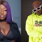 Medikal's Reaction To Eno Barony's Diss Song Featuring Sister Derby & Strongman Drops – Check It Out