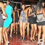 Prostitutes return from coronavirus-break and offer themselves for 5 cedis due to low patronage