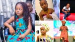 Have you met Nakeeyat Dramani after Talented Kids Season 10? See how faster and more beautiful she's growing (photos)