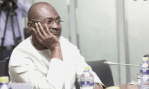 Most Ghanaian MPs are broke – Kennedy Agyapong