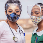10,074 People Have Recovered From Coronavirus In Ghana So Far–New Report Says