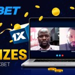How to win a motorcycle with 1xBet – success stories