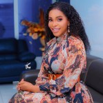 Benedicta Gafah shades Hon. Kennedy Agyapong on his accusations against her