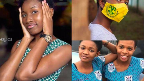 10 Female Senior High Schools You Can Attend in Ghana