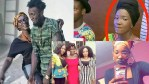 Have You Seen These 22 Photos of Ebony Before She Died? What Can You Say About Her Photos?
