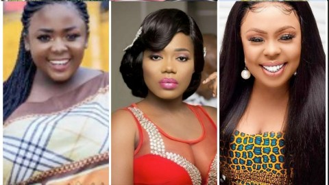 5 celebrities Mzbel has ever had a fight with