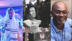 Nigel Gaisie ɤaped and killed Ebony Reigns; he knows about the accident – Ken Agyapong (Video)