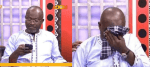 Kennedy Agyapong sadly reveals how he nearly died because of a Ga woman he loved (video)