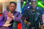 Stonebwoy causes confusion; declares himself the winner of Asaase SoundClash prize (screenshot)