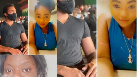 photos of the Facebook girls that want to give Late Ex president Rawlings Son BJ & hot f**k