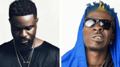 Top 10 Richest Musicians In Ghana and Their Net Worth in 2021