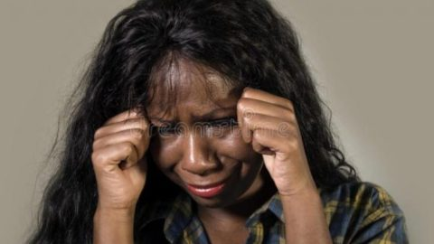 My husband started abusing me physically and verbally after one month of our marriage — Woman cries out