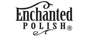 enchanted_polish_logo_wide_