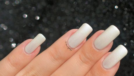 BARRY M SILK PEARL 5