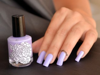 16633--ETHEREAL-LACQUER-I-LAVEN-DARE-YOU-6