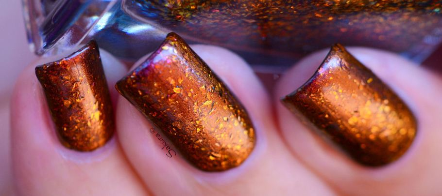 ILNP GREATNESS GLORY