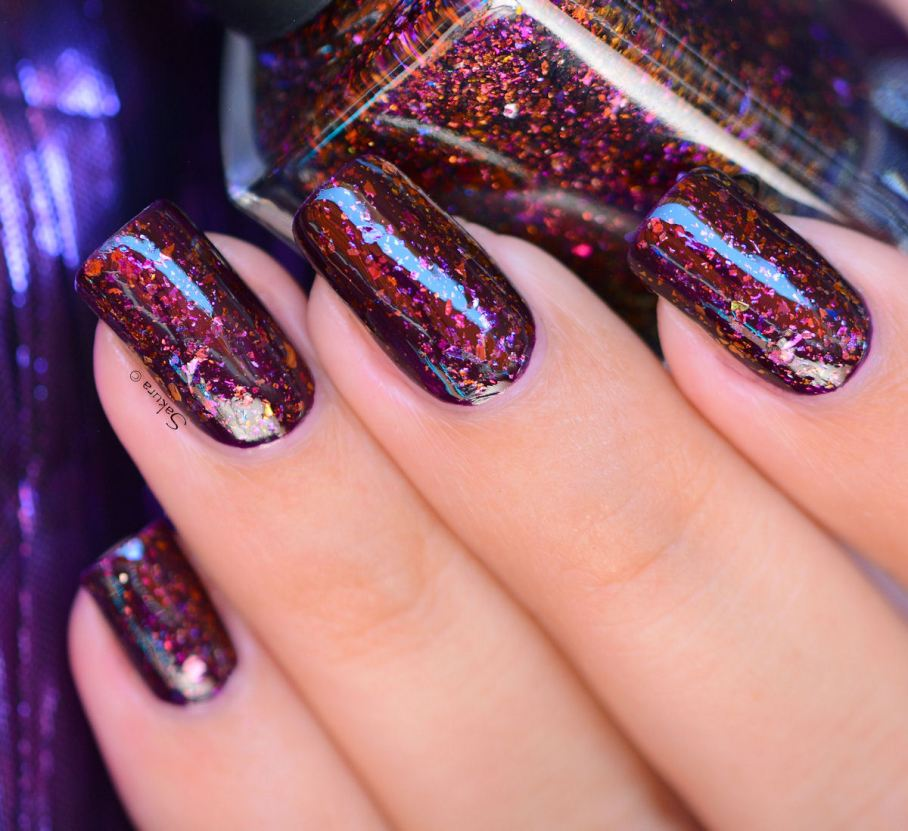 ILNP THE ROAD TO AWE 4