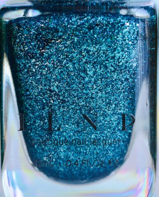 NEWS ILNP WINTER 2015 2